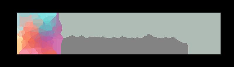 Natural Clover CBD Dispensary store